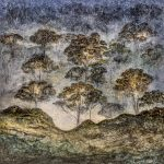 Annamarie Sheehan | Waikamoi Mist
