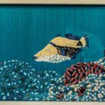 Brian Kimmel | Fishy Fishy Swim Swim Glub Glub