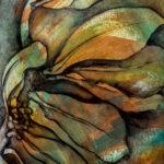 Oriana Buika | Naupaka Kahakai