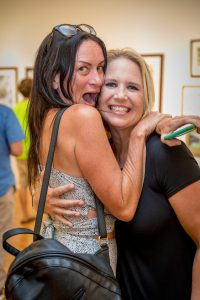 MWA 2017 Opening Night Reception-1028_web_berkowitz