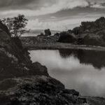 Scott Lacasse - Anchialine Pool