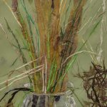 Verdine Kong - In Reverence of Pili Grass